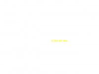 mitchellandmayle.co.uk