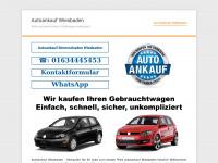 autoankauf-wiesbaden.de.rs