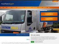 southernfuels.co.uk