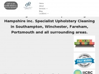 hampshirecarpetcare.co.uk