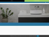 theplumbingdoctor.co.uk