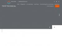 temptechnical.co.uk