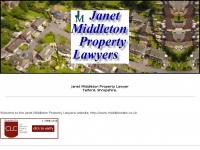 middletonlaw.co.uk