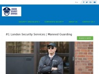 london-security-services.co.uk