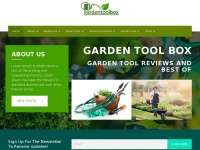 gardentoolbox.co.uk