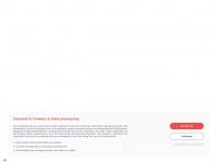 bachelorstudies.co.uk