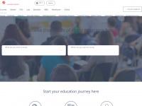 academiccourse.co.uk
