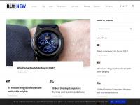 buy-new.co.uk