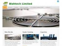 blahtech.co.uk