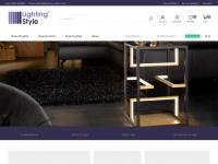 lighting-style.co.uk