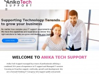 anikatechsupport.co.uk