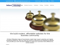 brilliantwebsites.uk