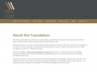 Mpacharitablefoundation.co.uk