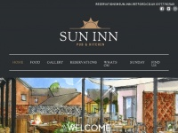 sun-inn-retford.co.uk