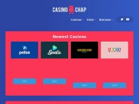 casinochap.com