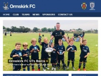 ormskirkfc.co.uk