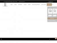 londonhousehotels.com