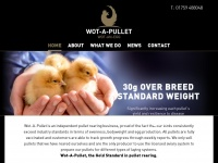 wotapullet.co.uk