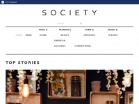 societyaberdeen.co.uk