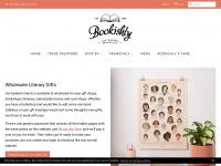 bookishlywholesale.com