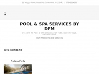 poolandspaservices.co.uk