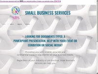 small-business-service.co.uk