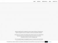 newgenpublishing.co.uk