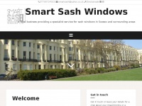 Smartsashwindowsltd.co.uk