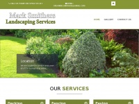 marksmithersgardeningservices.co.uk
