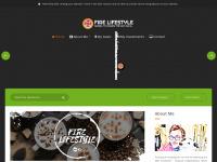 firelifestyle.co.uk