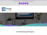 warringtonwebdesign.co.uk
