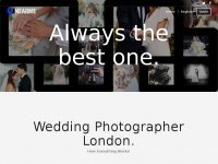 photographer-nearme.co.uk