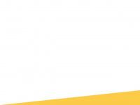 Theexchangegroup.co.uk