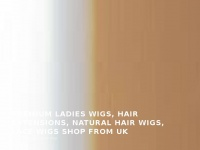 superwigs.co.uk