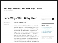 bestwig.co.uk