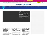 grampianonline.co.uk