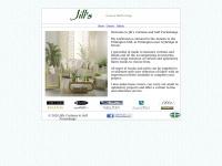 jillatthemill.co.uk