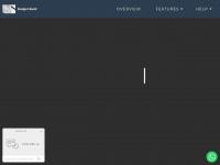 budgetbuild.co.uk
