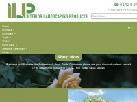 interiorlandscapingproducts.co.uk
