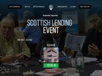 scottishlendingevent.co.uk