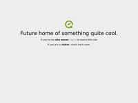 millionairedatingsites.co.uk