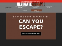 ultimatexscape.co.uk