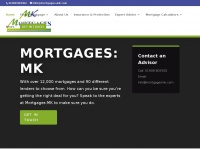 mortgages-mk.co.uk