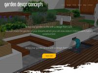 gardendesignconcepts.co.uk