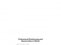plushcutz.com