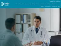dualityhealth.co.uk