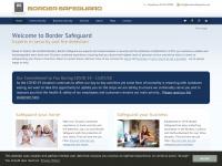 Bordersafeguard.co.uk