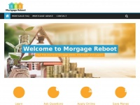 mortgagereboot.co.uk