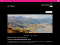 et-cetera.uk