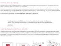 southside-digital.co.uk